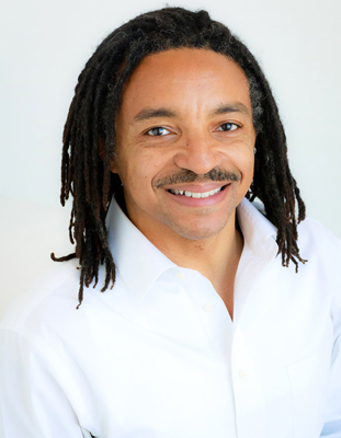 Dr. Anthony King
